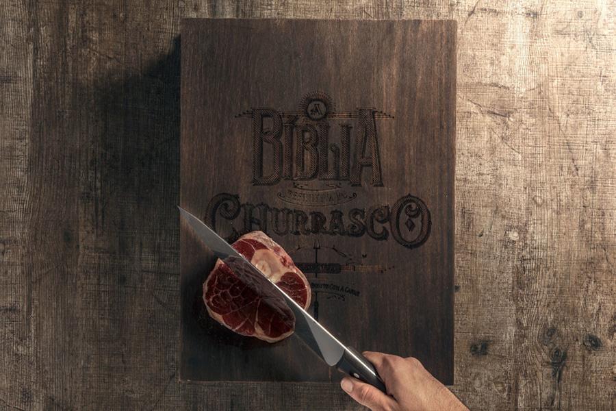 Biblia del churrasco-15