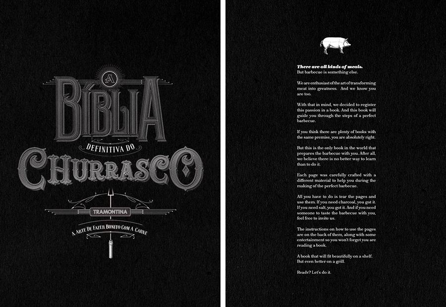 Biblia del churrasco-17