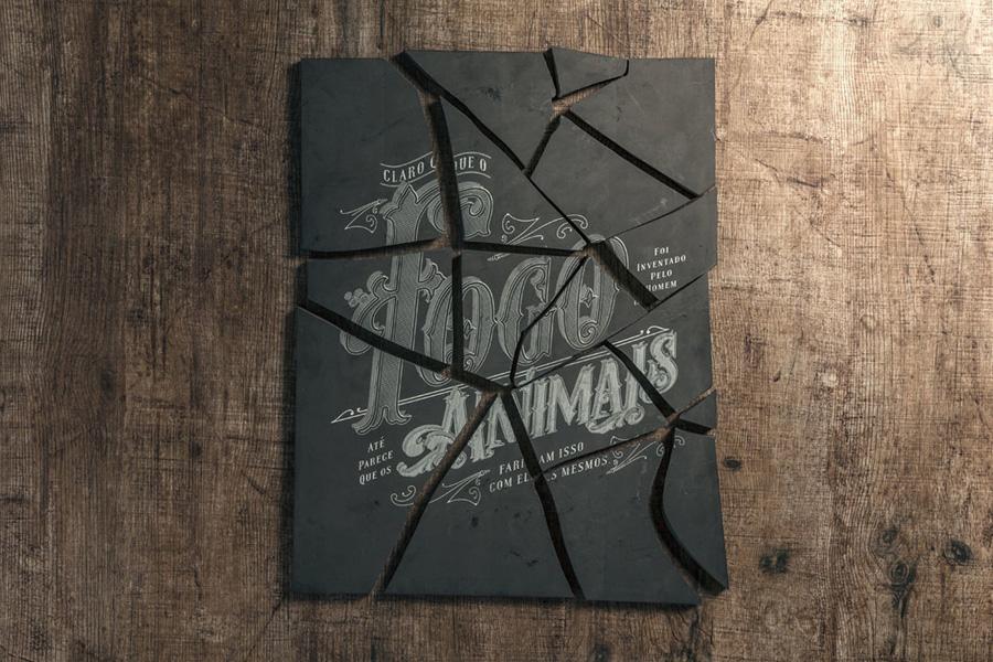 Biblia del churrasco-2