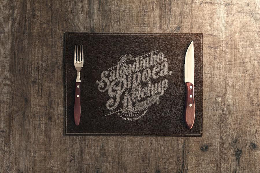 Biblia del churrasco-3