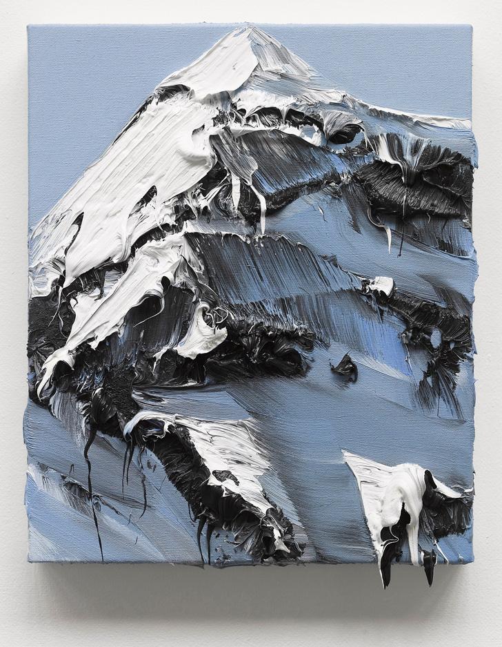 Conrad Jon Godly-02