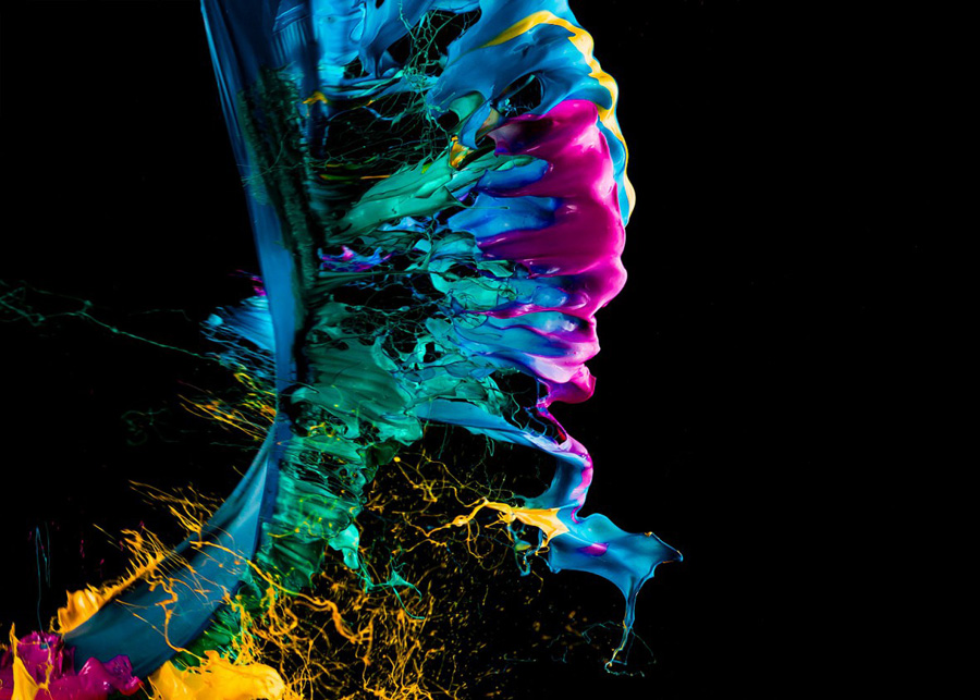 Fabian Oefner Liquid Jewel-02