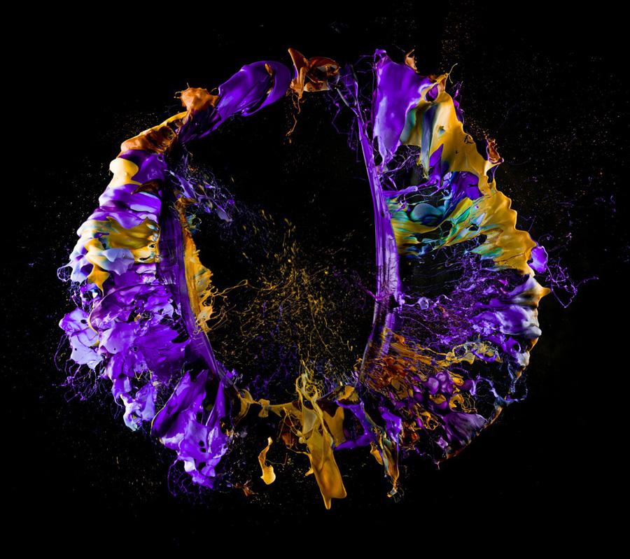 Fabian Oefner Liquid Jewel-03