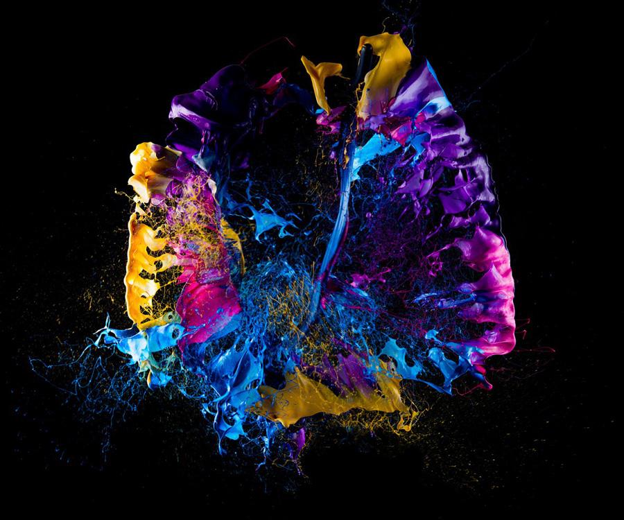 Fabian Oefner Liquid Jewel-04