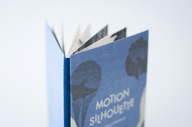 Motion Silohuette-10