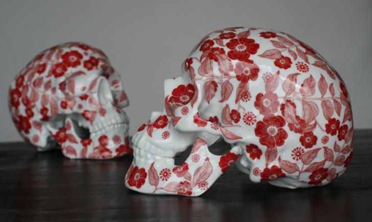 Noon Skulls-1