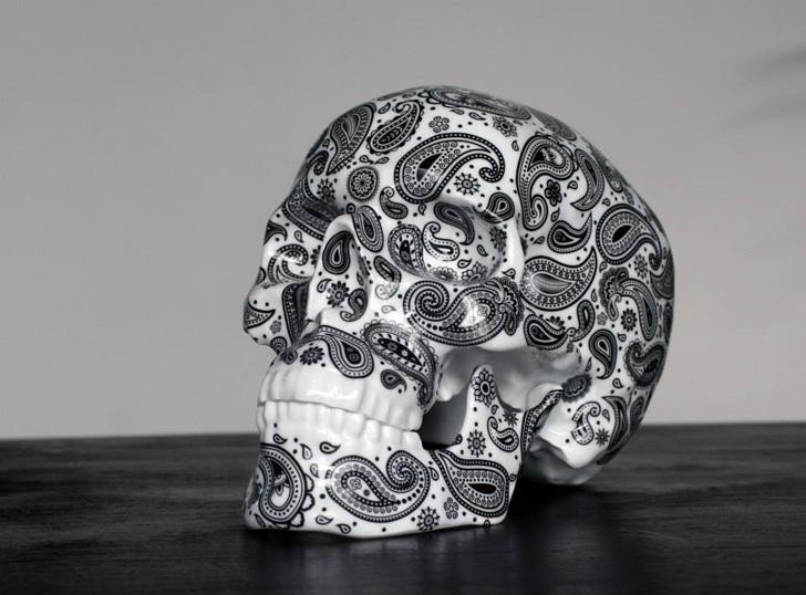 Noon Skulls-13