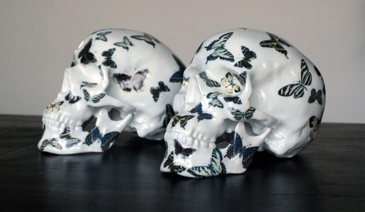 Noon Skulls-15