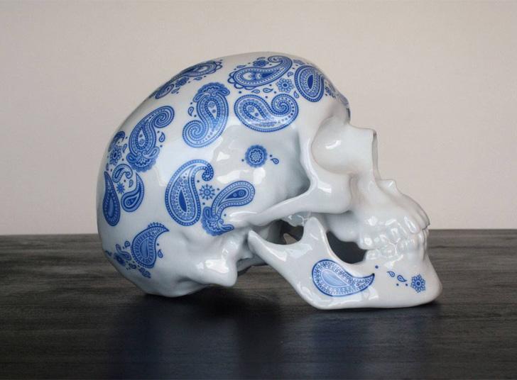 Noon Skulls-17
