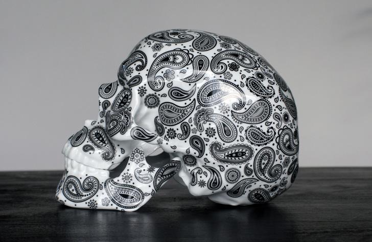 Noon Skulls-21