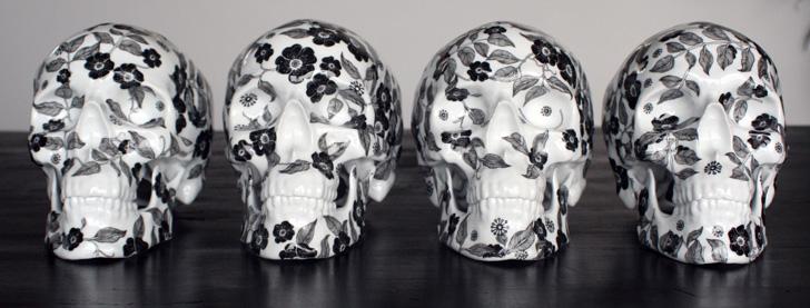 Noon Skulls-6
