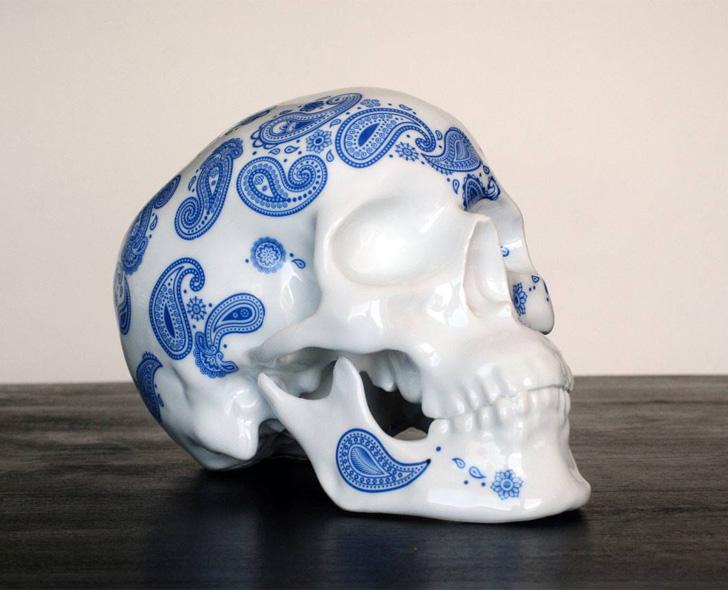 Noon Skulls-8