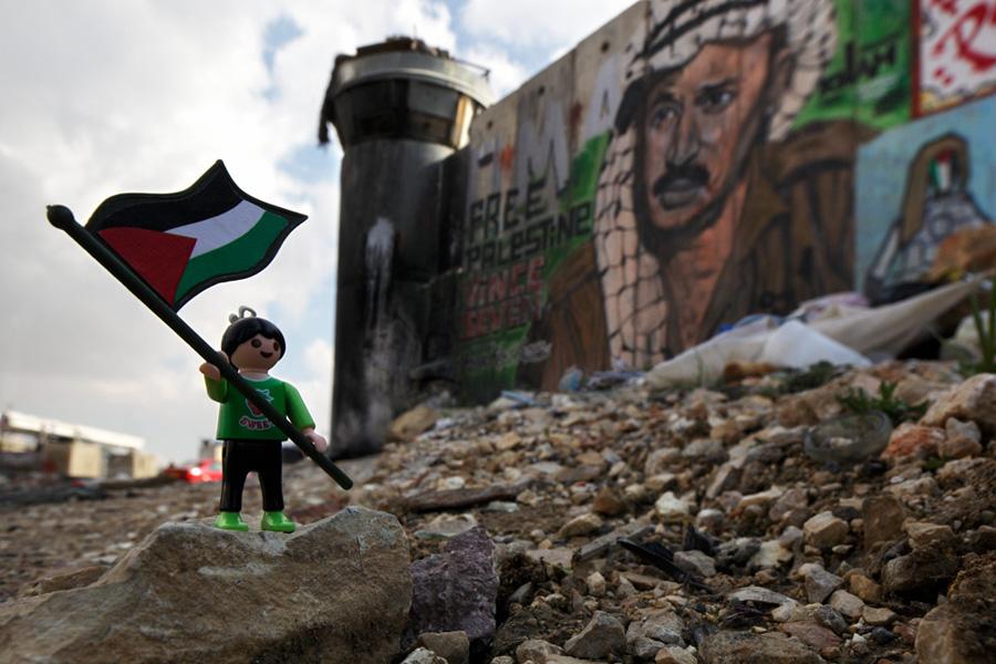 Palestinian_Pride