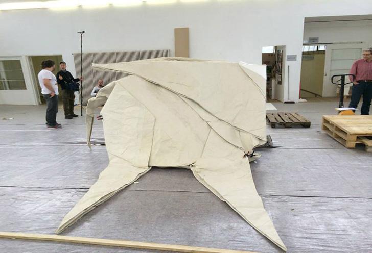 Sipho Mabona Elefante-6