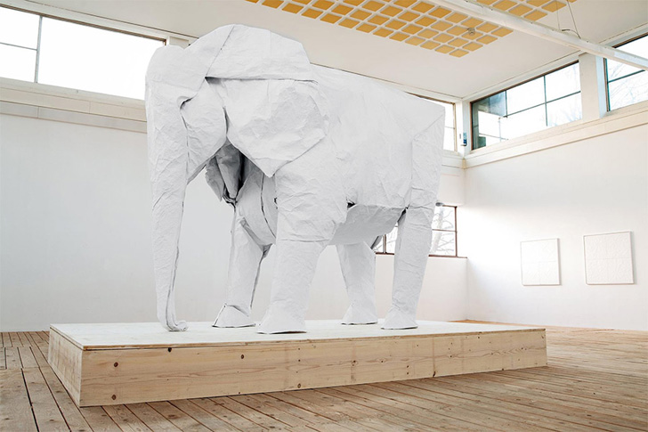 Sipho Mabona Elefante-9