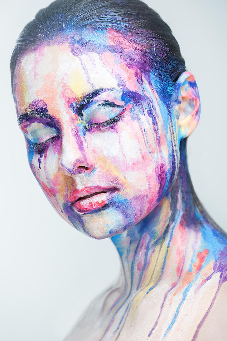 Valeriya Kutsan-06