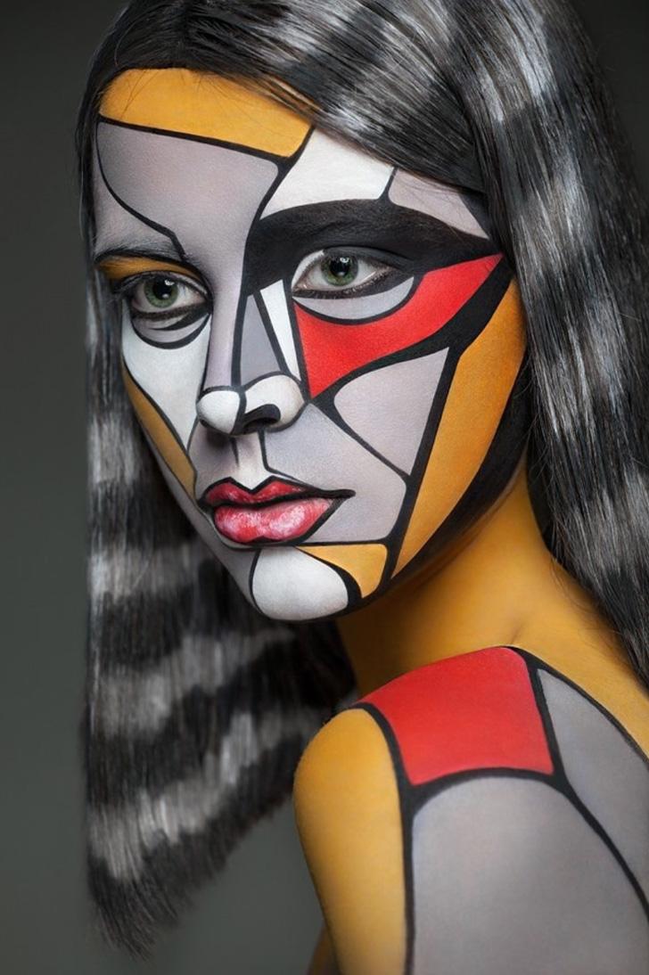 Valeriya Kutsan-12