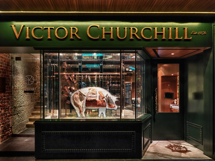 Victor Chuchill-16