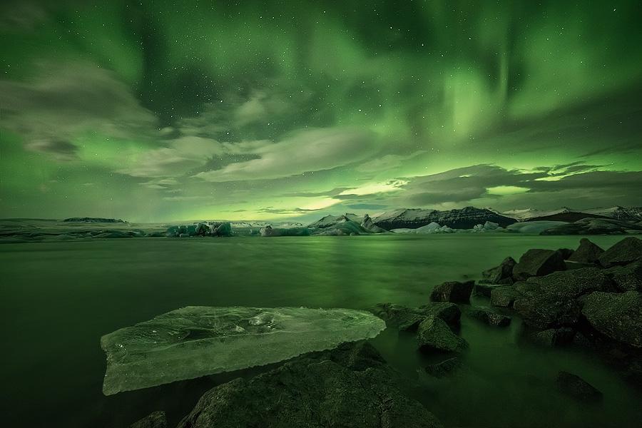 m_jokulsarlon_aurora_7-1-2014_st2