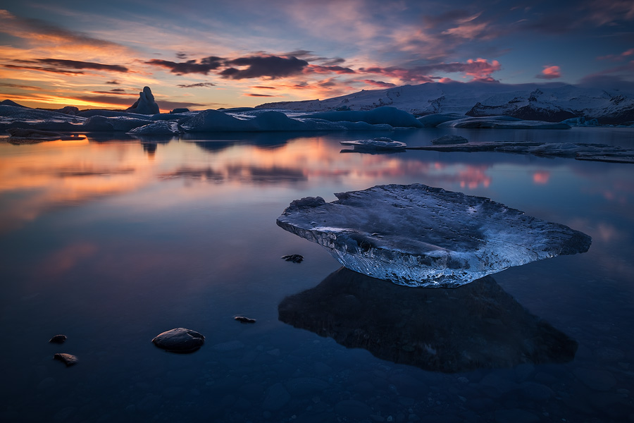 m_jokulsarlon_sunset_7-1-2014_17