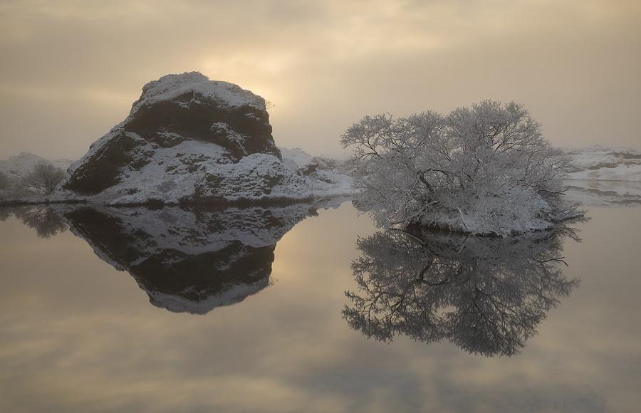 m_lake_myvatn_29-1-2014_20