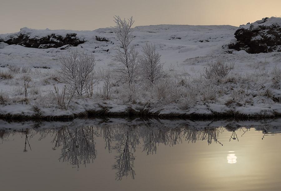m_lake_myvatn_29-1-2014_8