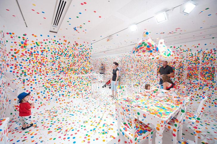obliteration-room2011_full