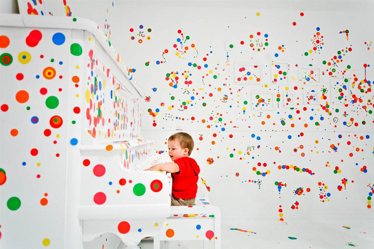 ss-tdy-120105-obliteration-room-5.ss_full