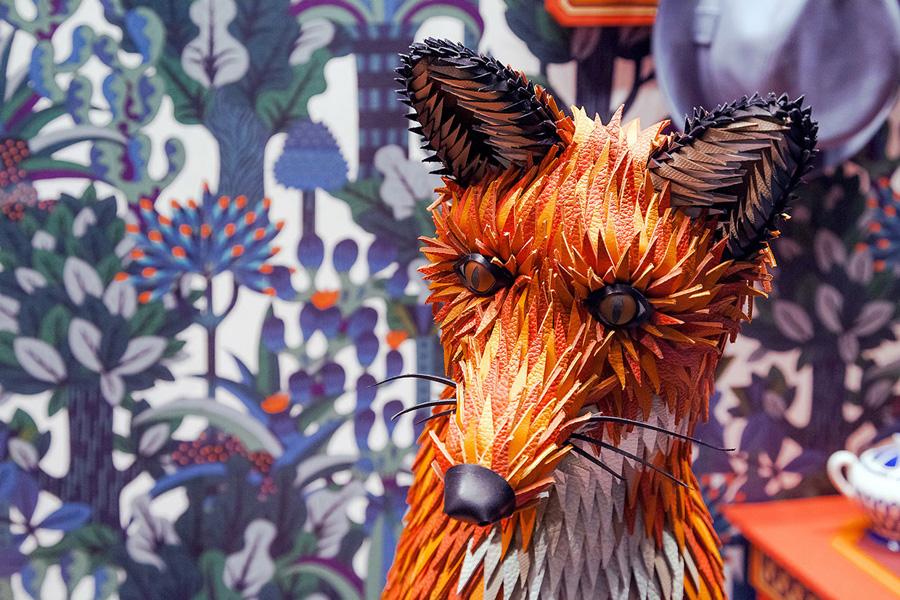 the-foxs-den-03