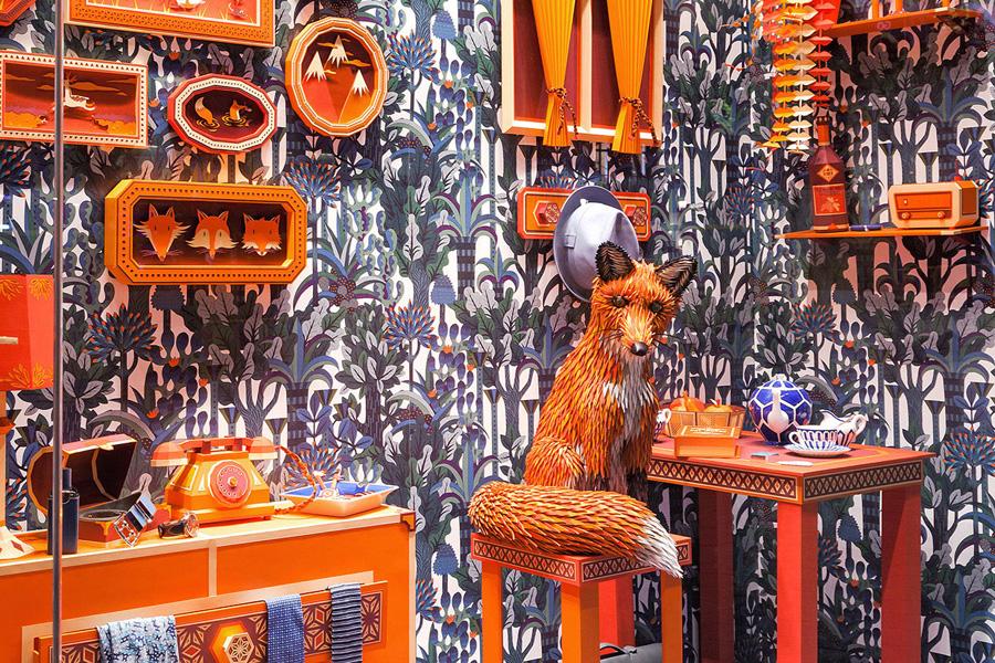 the-foxs-den-04