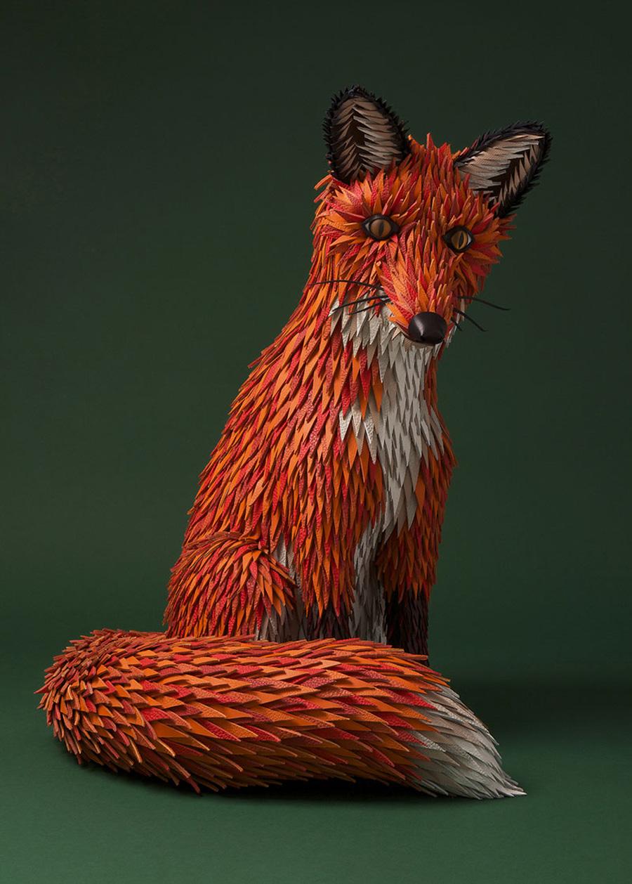 the-foxs-den-08