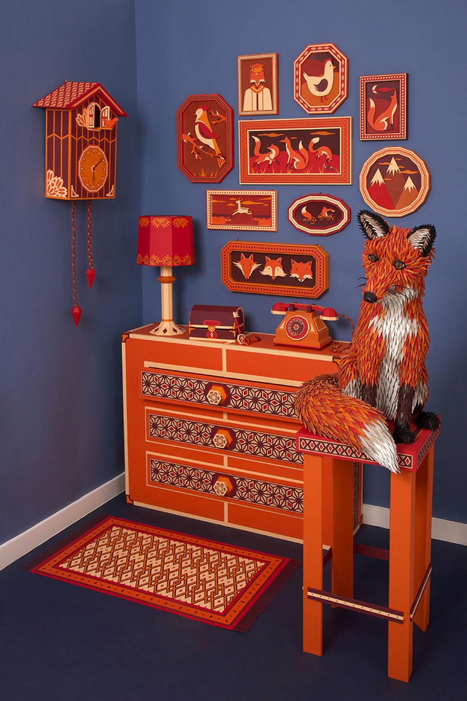 the-foxs-den-09