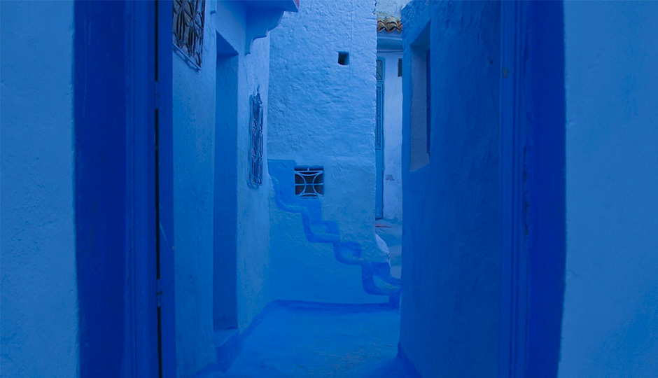 Chefchaouen-Marruecos-featured