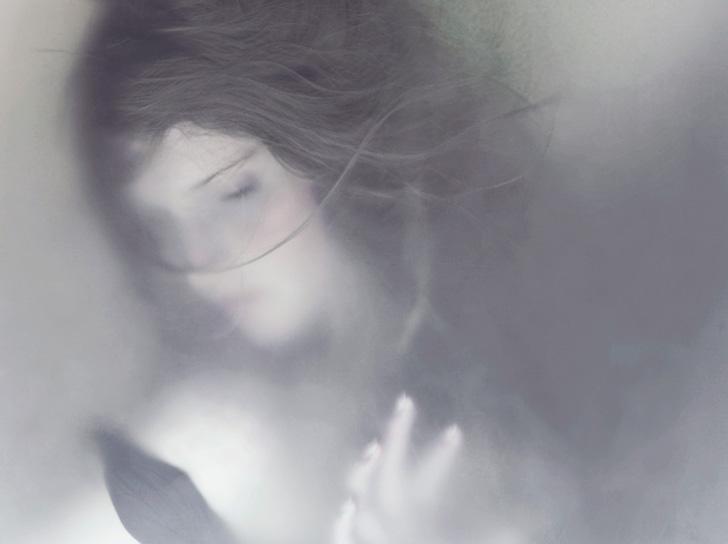 Erin Mulvehill-03
