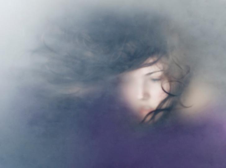 Erin Mulvehill-07