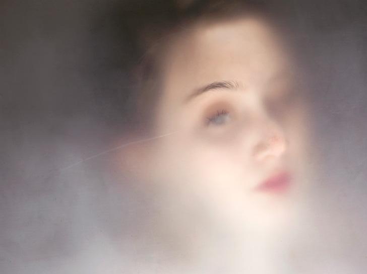 Erin Mulvehill-08