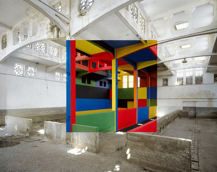 Georges Rousse-09