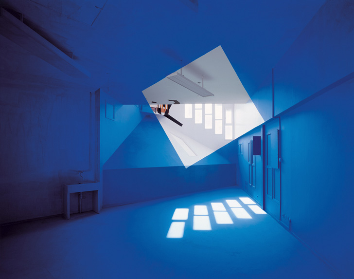 Georges Rousse-10