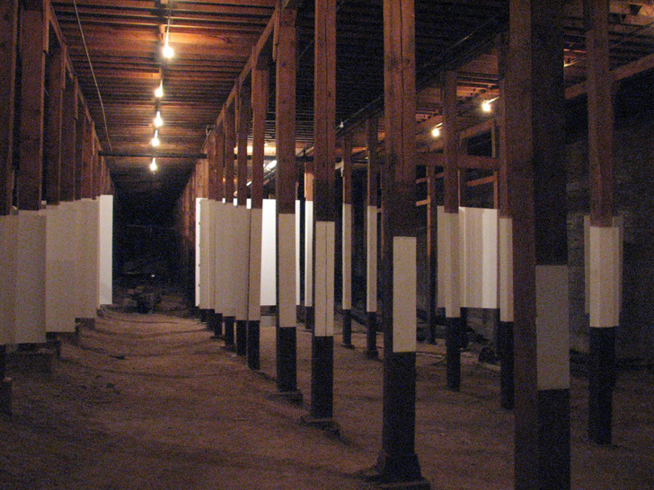 Georges Rousse-13