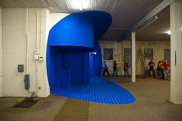 Georges Rousse-14