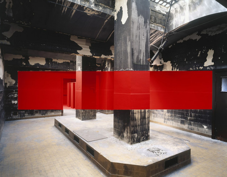 Georges Rousse-15