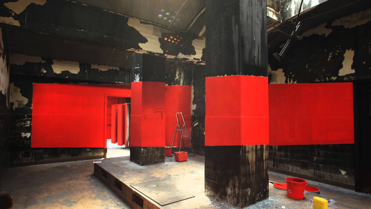 Georges Rousse-16