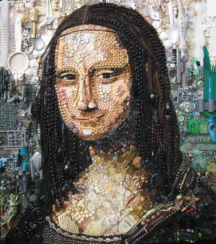 Jane Perkins Plastic-02