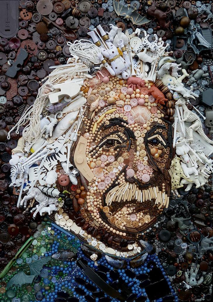 Jane Perkins Plastic-03