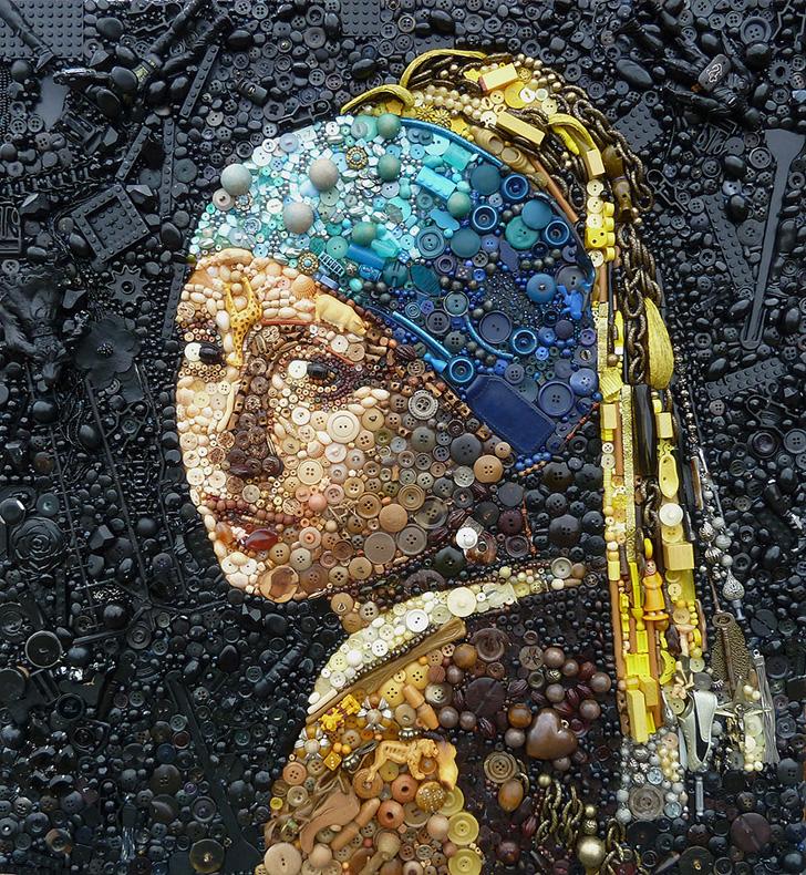 Jane Perkins Plastic-04