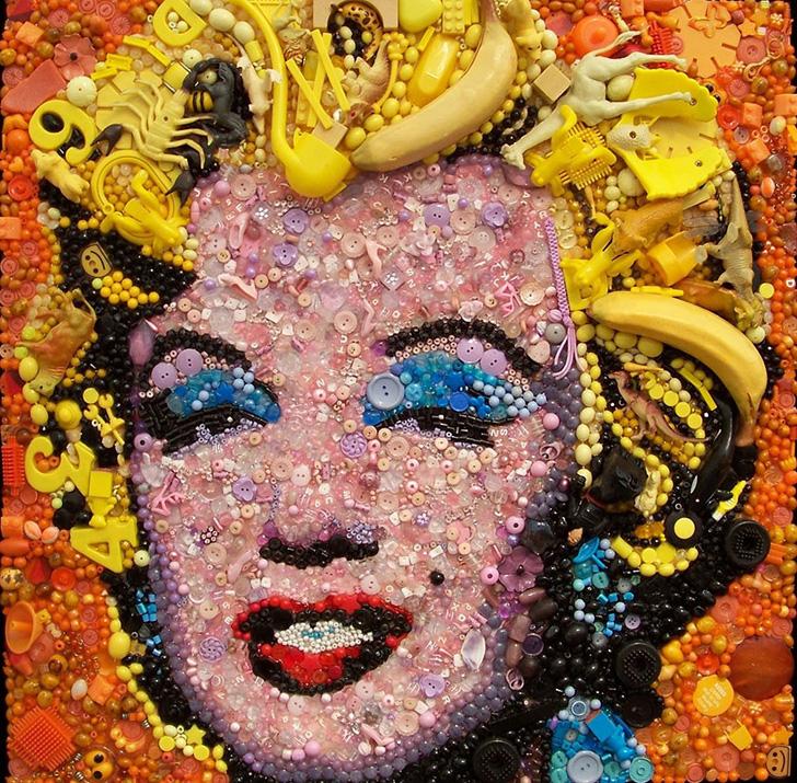 Jane Perkins Plastic-06