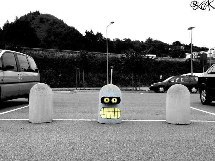 bender-1-copie