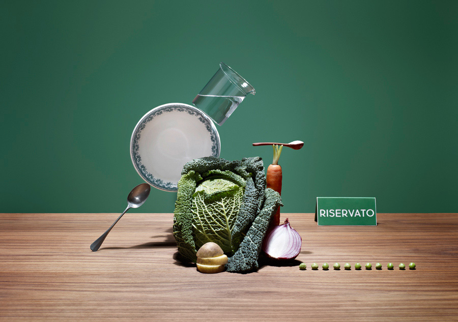 elenamora_ricettario02