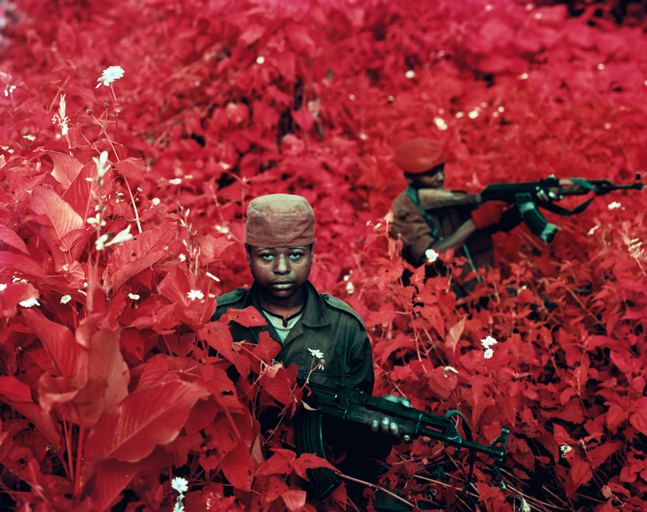 vintage-violence-2011-c-richard-mosse-courtesy-of-the-artist-and-jack-shainman-gallery-new-york
