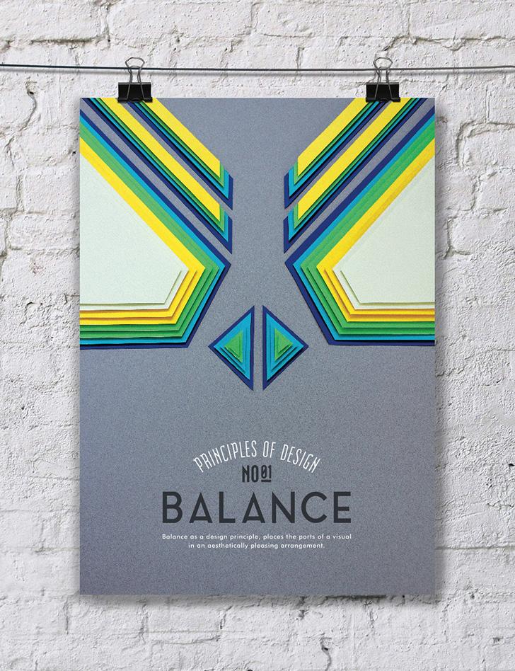 Design Principles Posters-01
